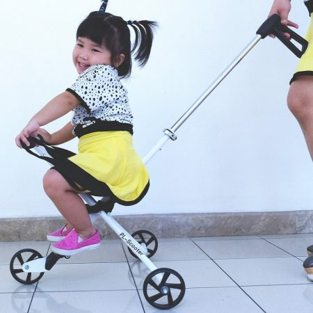 1. pl-scooter-stroller-kids-kereta-dorong-anak-max-40-kg-0732-14632001-89e4d6e3bc830d8b76a58549cb0f5715-zoom