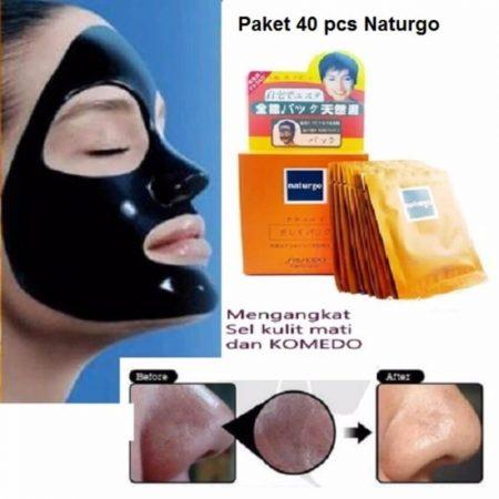 40-pcs-naturgo-masker-lumpur-masker-kental-hitam-full-1376-41429071-b65bd7504812941e4ab276e6e5fb8685-zoom