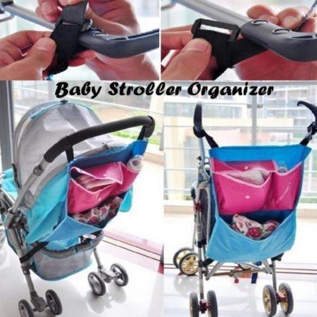 baby-stroller-organizer-cocok-untuk-semua-jenis-stroller-praktisdan-mudah-dipasang-5064-41924141-6e5203e0424d60f68386da0b3b50bcb8-zoom