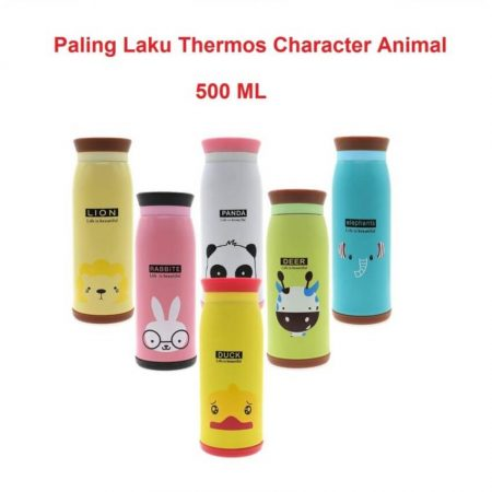 botol-minum-termos-karakter-animal-stainless-steel-500-ml-thermos-1683-54874812-0c15a6e545a4a4750babf590ad1c978a-zoom