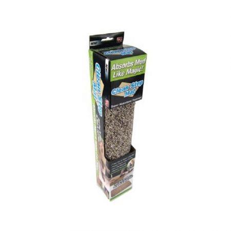 clean-step-mat-keset-cokelat-8592-560841-1-zoom
