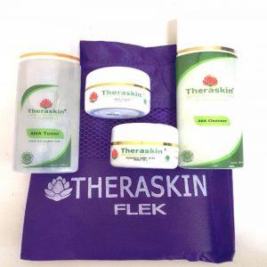 cream-theraskin-paket-flex-original-bpom-5640-58660112-ffa08472343d2383f138fdb9ee6280dd-zoom