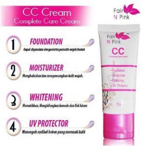 fair-n-pink-cc-cream-original-bpom-25gr