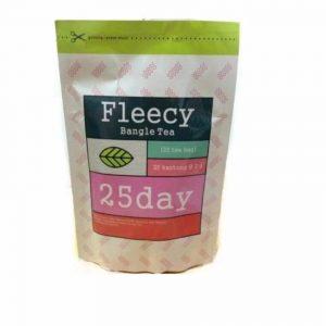 fleecy-bangle-slimming-tea-teh-pelangsing-isi-25-sachet-bpom