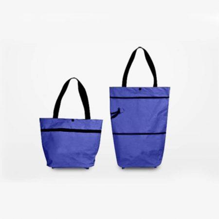 foldable-trolley-bag-shopping-purple-5992-0220623-1-zoom