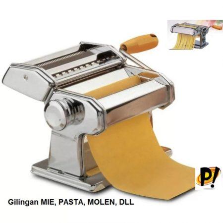 gilingan-mie-gilingan-molen-gilingan-pasta-stainless-goodquality-2599-63310281-eb319c7191471d3ca7480fd6e8710f30-zoom