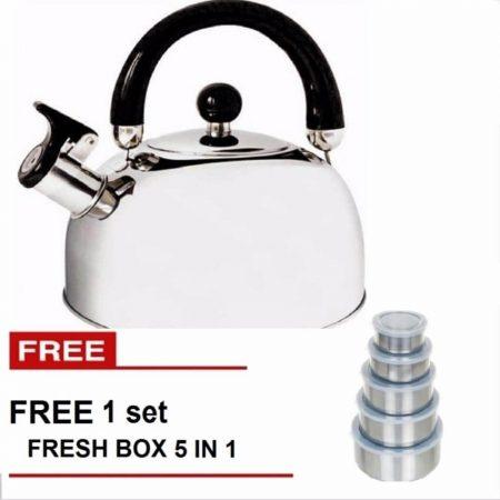kettle-bunyi-stainless-stell-3-liter-whistling-kettle-ceretstainless-30-l-1-set-freepaling-laku-fresh-box-5-pcs-tutupkedap-udara-6833-65909671-159720257bfa15df27e7f43f2854bc56-zoom