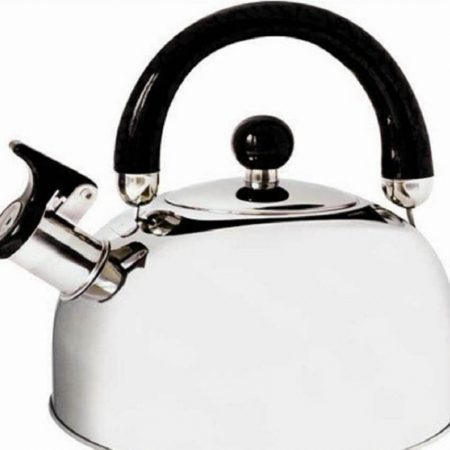 kettle-bunyi-stainless-stell-3-liter-whistling-kettle-ceretstainless-30-l-9437-52159351-4bdf25a7c6d989a8a53a3295797443cf-zoom