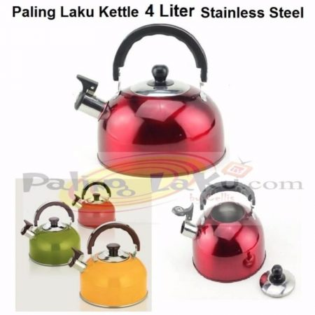 kettle-bunyi-stainless-stell-4-liter-whistling-kettle-ceretstainless-40-l-multi-color-4520-17398332-a2ff4044a7a1feeca68062645e74e79d-zoom