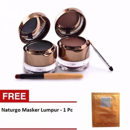 kiss-beauty-waterproof-gel-eyeliner-eyebrow-2-in-1-free-naturgomasker-lumpur-2210-36027221-c900a2ddb18fa5f1a923d2a04e5a09c6-zoom