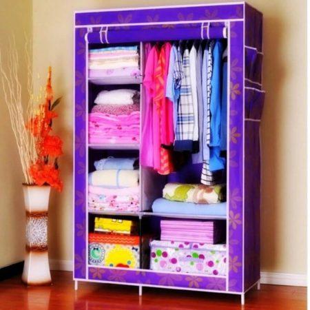 lemari-pakaian-2-sisi-multifungsi-dengan-dust-cover-purple-2548-13049821-6da2e0a1f3d192c05953c1006d32b854-zoom