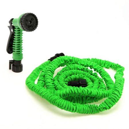 magic-x-hose-expandable-75-meters-hijau-0711-5580491-9cf29749eb5446d831518668c74abd2c-zoom