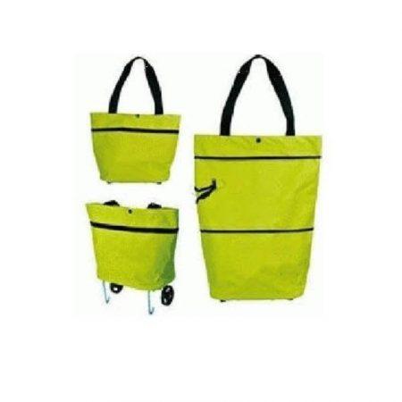 paling-laku-foldable-trolley-bag-hand-bag-and-trolley-in-one-bag-hijau-5411-0320623-407eab7697bb494b161e7f08e6dded64-zoom