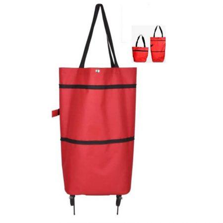 paling-laku-foldable-trolley-bag-hand-bag-and-trolley-in-one-bag-merah-9320-853574-9683ad751876c787ead19f49f1bf0500-zoom