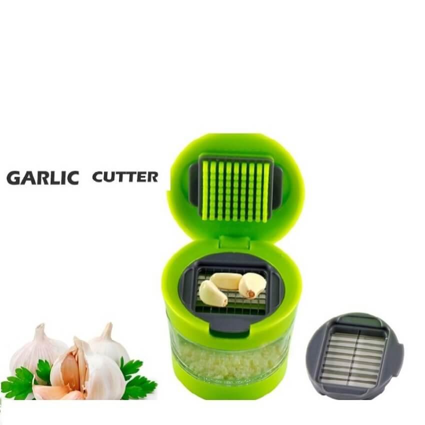 Paling Laku Garlic Chopper – Alat Pemotong Bawang Press. Beranda / Peralatan Rumah Tangga / Paling Laku Garlic Chopper – Alat Pemotong Bawang Press ...