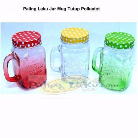 paling-laku-gelas-mug-jar-3-pcs-tutup-polkadot-tutup-kedapudara-4310-80109332-301150dcd2679531263af3051204d35c-zoom