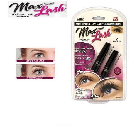paling-laku-max-lash-3d-fiber-mascara-2-piece-kit-4652-7106909-7258d91283a1771c8321a32c381cc44b-zoom