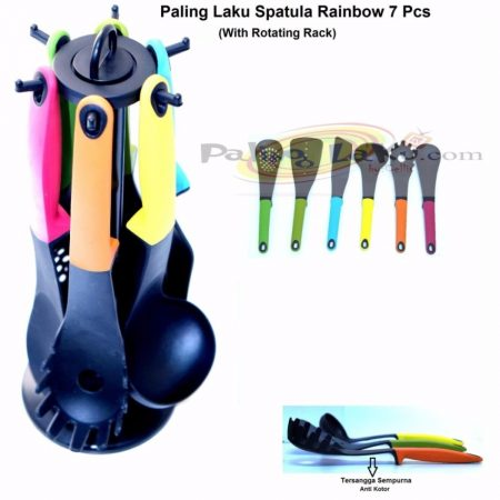 paling-laku-spatula-rainbow-sutil-set-rotating-rack-7-pcs-0249-13175432-aaff4e2bfa080c478f4056bb5b06a41d-zoom