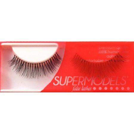 paling-laku-super-models-bulu-mata-100-human-hair-kate-series-5174-302014-24571104d30922a2b13de6db421ee320-zoom