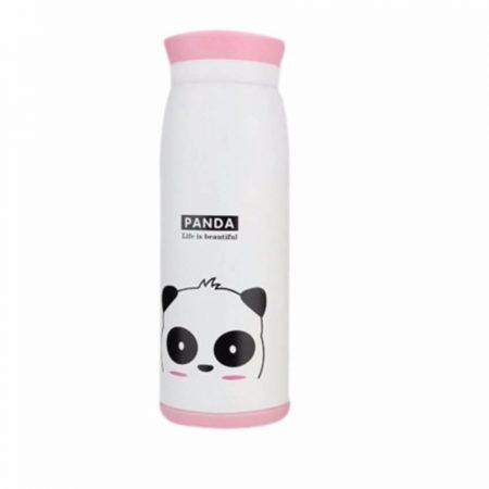 paling-laku-termos-animal-panda-pink-7810-56276332-3d25a5734d628e5769af47933b7a50d6-zoom