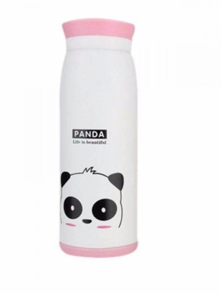 Paling Laku Termos animal - Panda Pink Rp69.000 Rp37.757