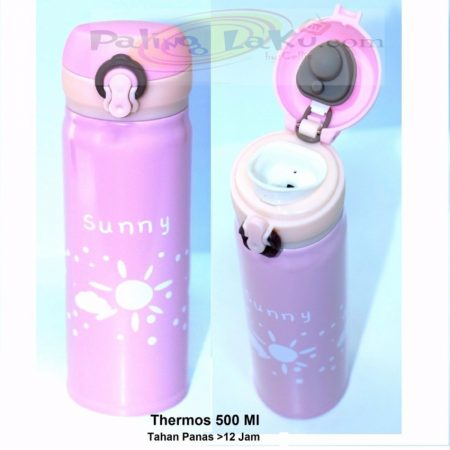 paling-laku-thermos-sunny-500-ml-tahan-panas-gt12-jam-pink-0080-62294432-97d4453015db0981d53bcf20138a6e31-zoom