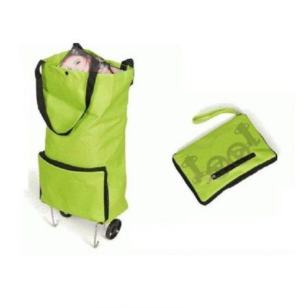 paling-laku-wallet-trolley-bag-hijau-5408-912224-628e034efcee701e7af6315148e645a1-zoom