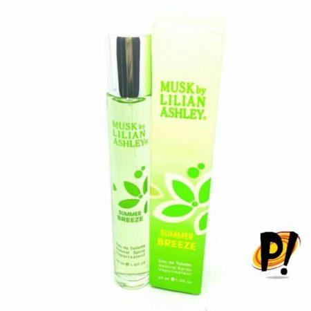 parfume-eau-de-toilette-musk-lilian-summer-breeze-30-ml-7166-41051081-af1a952df96cc6486191e53859fc3606-zoom