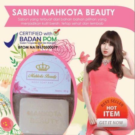sabun-mahkota-beauty-bpom-sabun-whitening-5750-80339212-a7f8a393b925bbda25622cfbde3fba5c-zoom