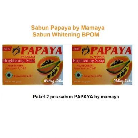 sabun-papaya-by-mamaya-bpom-paket-2-pcs-kulit-cerah-dan-sehat-5890-98653921-b41eb1b35760dac50a1ce36ced97b845-zoom