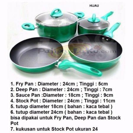 supra-rosemary-cookware-supra-panci-set-7pcs-hijau-7214-08607012-6638991f8224cfbcf2d9ced607fec978-zoom