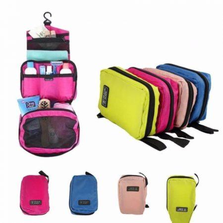 travel-mate-toilet-organizer-bag-tas-travelling-tas-praktis-multi-color-4842-51935061-835f8515b2b44c3a29c6cfea2db62b02-zoom