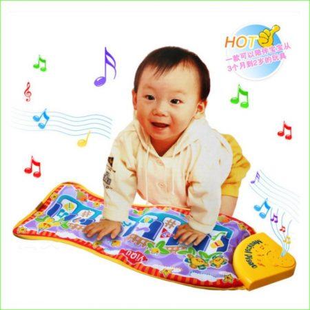 baby-piano-kick-and-play-mini-matrass-matras-mini-piano-edukasimotorik-anak-dan-bayi-3863-80037921-0031eb5e3870f508f866e91f92b0ab4d-zoom
