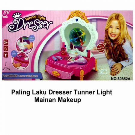 paling-laku-dresser-tunner-light-mainan-makeup-8072-27483812-98b79ddebafe02da553e0082951620be-zoom