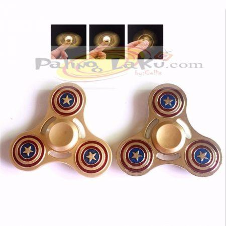 paling-laku-fidget-spinner-transformers-3-sisi-bahan-titaniumberkualitas-mainan-penghilang-kebiasaan-buruk-0078-51194432-0f60663c0c1e2bb4a19016b41a69bca1-zoom